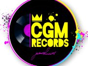 CGM Records