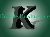Double K Productions