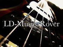 LD-MusicaRover