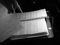 Write Off Records