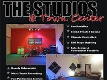The Studios @ Town Center