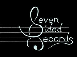 Seven Sided Records