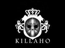 Killaho Records