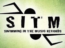 Swimming in the Music Records