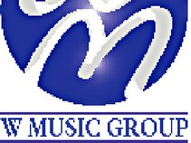 W Music Group