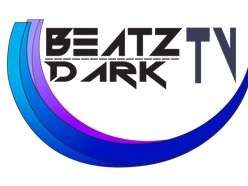 BeatzDark Recording