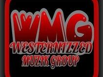 Westernizzed Muzik Group