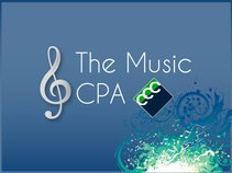 The Music CPA