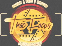 Tracfocus Media Group