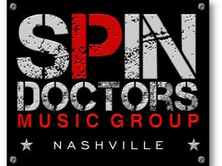 Spin Doctors Music Group