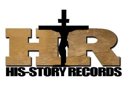 His-story Records