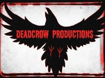 Deadcrow Productions