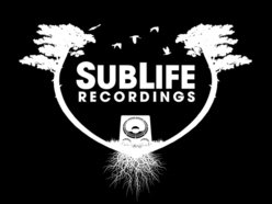 SubLife Recordings