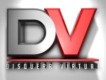 Disquera Virtual