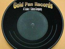 Gold Pan Records