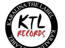 Karalina the Label