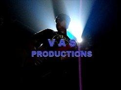 vas productions