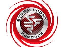 Storm Front Recordz, Inc