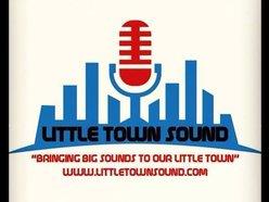 Little Town Sound