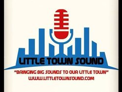 Little Town Sound