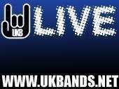 UKBANDS.NET