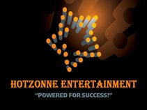 Hotzonne Entertainment