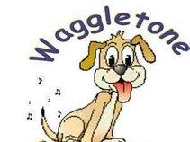 Waggletone Records