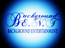 Background Ent