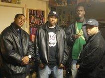 K.R.U.M. Entertainment, LLC.