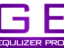 Graphic Equlizer Productions