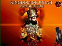 Kingdom Of Judah Productions