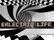 Eklectriq Life