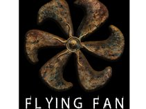 Flying Fan Management