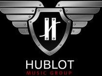 Hublot Music Group