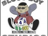 4 BLOCC RECORDS