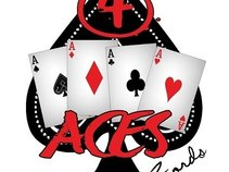 4 Aces Records