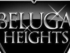 Beluga Heights A&R