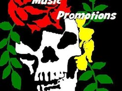 YMS Promotions & Booking