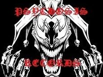 Psychosis Records-Management-Promotions