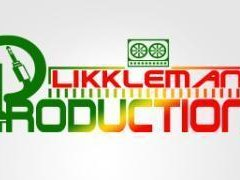 LikkleMan Production