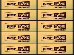 JumpTone Records