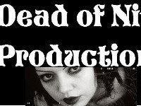 Dead Of Nite Productions