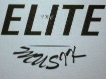 Elite Inc Musik