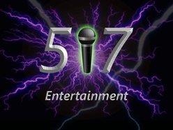 517 Entertainment, LLC