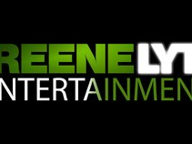 Greenelyte Ent