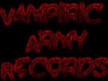 Vampiric Army Records