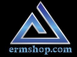 ErmShop