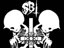 StillBorn Twins Records