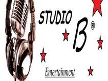 Studio B Ent.
