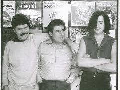 Mystic Records
